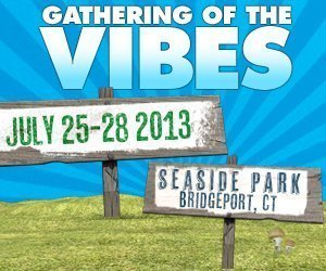 gathering-of-the-vibes-lineup-2013
