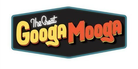 image for article The Great Googamooga Festival Announces Lineup