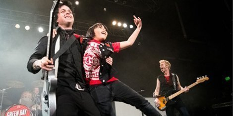green-day-fox-theater-2013-pomona-ca