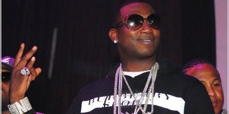 gucci-mane-wanted-for-assault-in-atlanta
