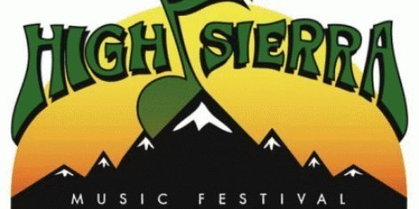 image for article High Sierra Music Festival Announces Lineup
