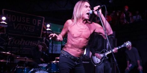 iggy-and-the-stooges-sxsw