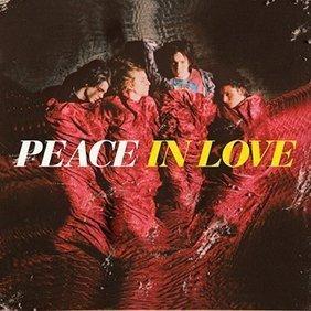 in-love-peace-free-album-stream