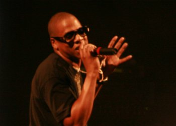 image for event Jay Z