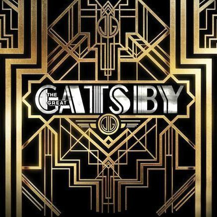 image for article The Great Gatsby Soundtrack Now Streaming Free At NPR First Listen