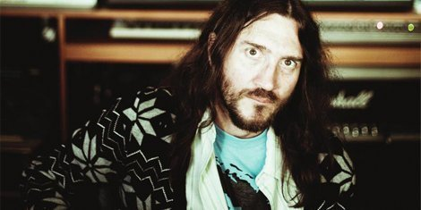 john-frusciante-birthday-red-hot-chili-peppers-1