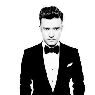 justin-timberlake-four-tet-remix-suit-and-tie