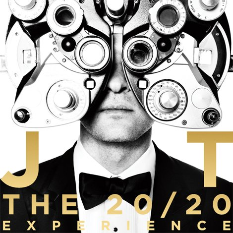 justin-timberlake-the-20-20-experience-album-stream