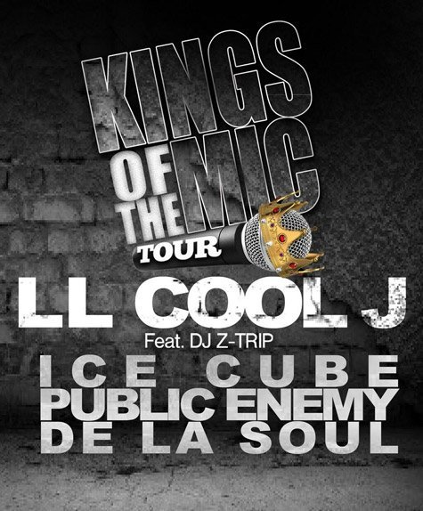 king-of-the-mics-tour-ll-cool-j