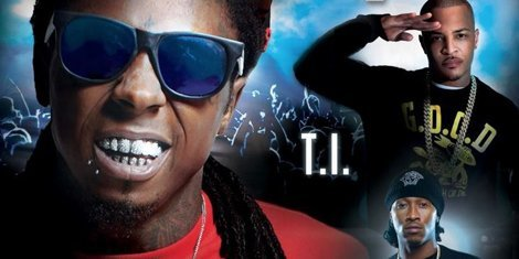 lil-wayne-americas-most-wanted