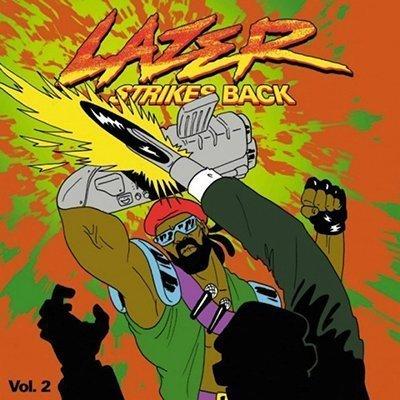 major-lazer-strikes-back-vol-2-mixtape-full-free-download