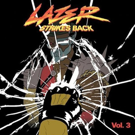 major-lazer-strikes-back-vol-3
