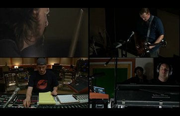 mantra-dave-grohl-trent-reznor-josh-homme-sound-city-video