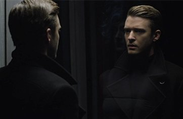 "image for article ""Mirrors"" - Justin Timberlake [Youtube Official Music Video]"