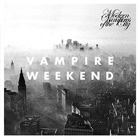 modern-vampires-of-the-city-vampire-weekend-album-cover-art