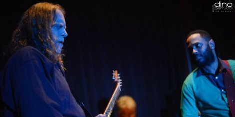 nels-cline-and-warren-haynes-guest-with-col-bruce