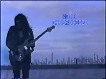 nick-chiericozzi-i-saw-her-face-the-men-official-music-video