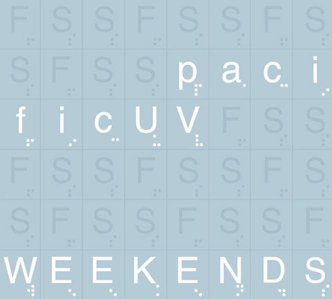 pacificUV-Weekends-official-zumic