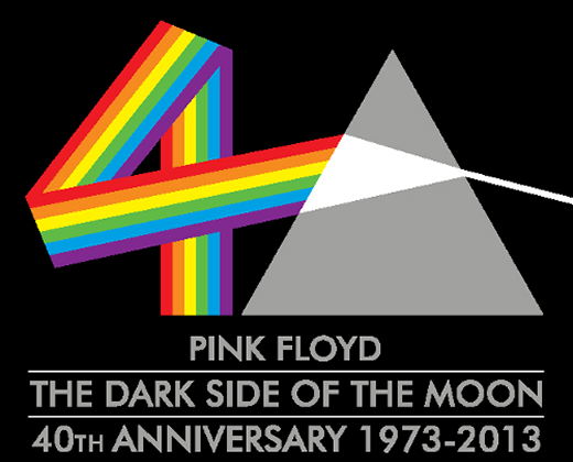 pink-floyd-dark-side-of-the-moon-40th-anniversary-cover-art