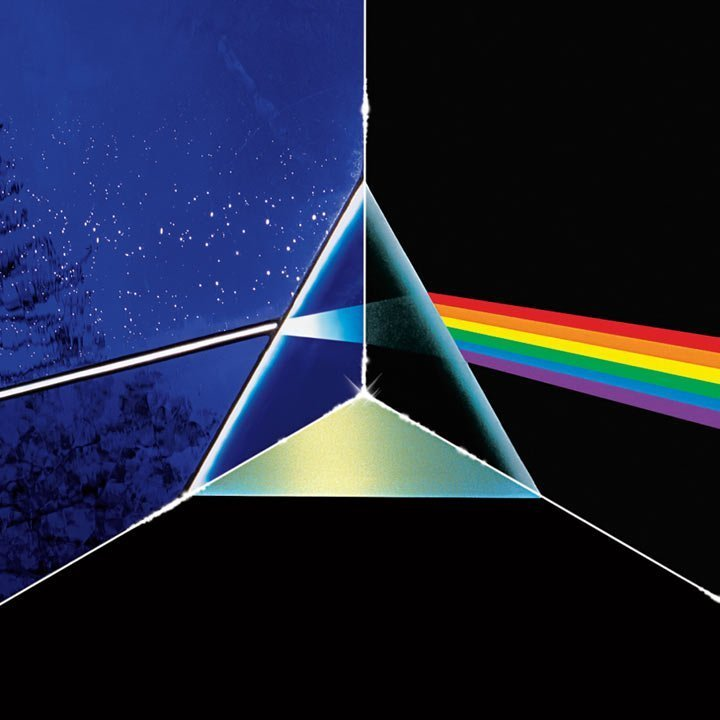 pink-floyd-dark-side-of-the-moon-cover-art-3-way