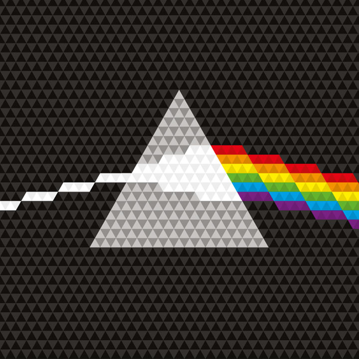 pink-floyd-dark-side-of-the-moon-cover-art-8-bit-triangles