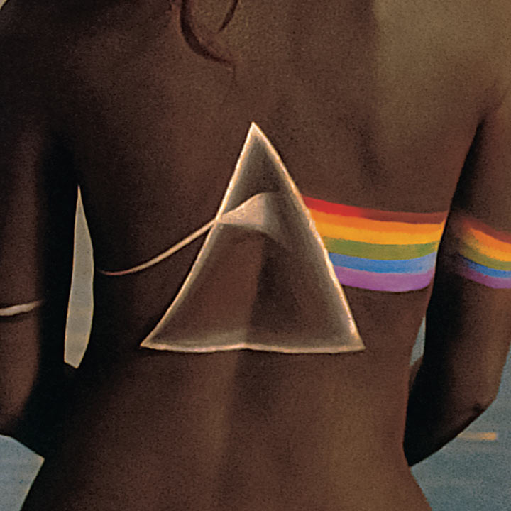 pink-floyd-dark-side-of-the-moon-cover-art-body-painting