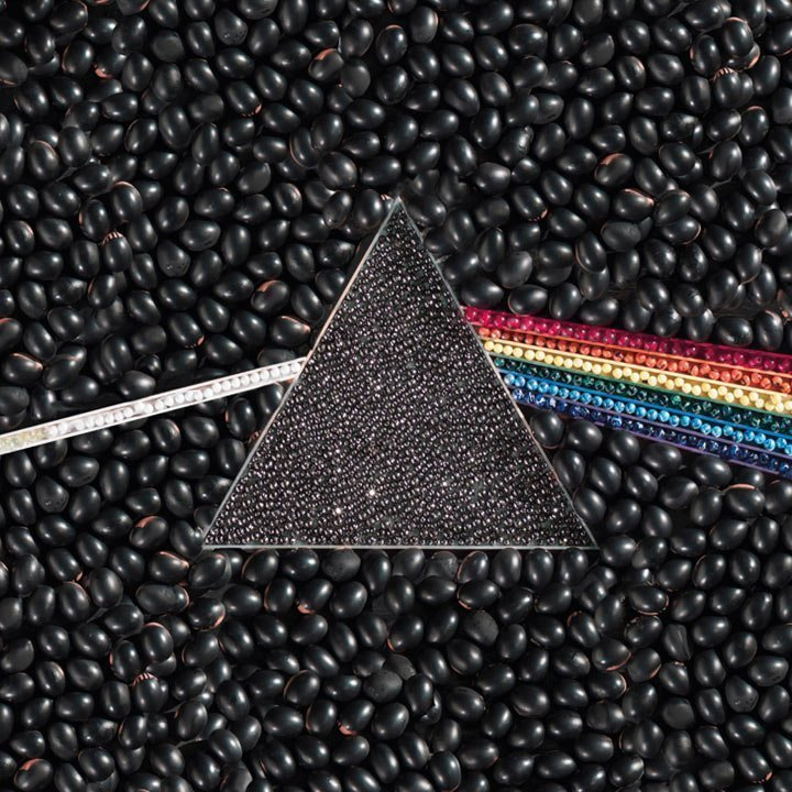 pink-floyd-dark-side-of-the-moon-cover-art-beads