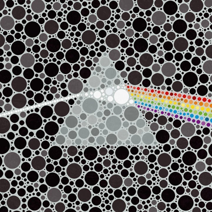 pink-floyd-dark-side-of-the-moon-cover-art-bubbles