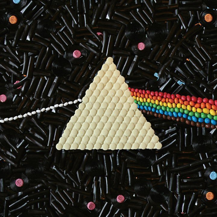 pink-floyd-dark-side-of-the-moon-cover-art-candy