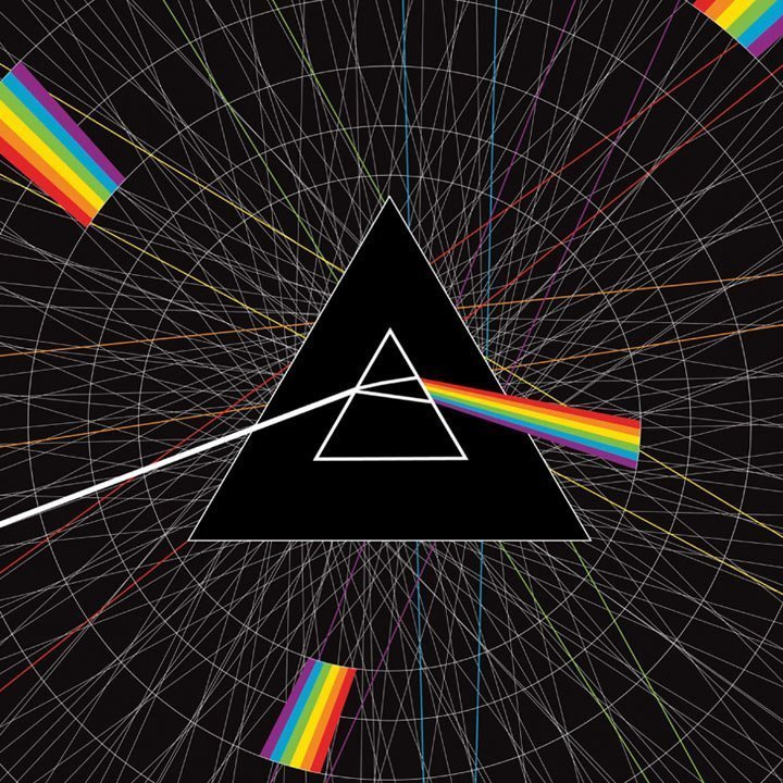 pink-floyd-dark-side-of-the-moon-cover-art-circles