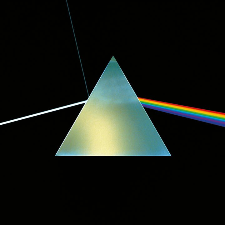 pink-floyd-dark-side-of-the-moon-cover-art-classic