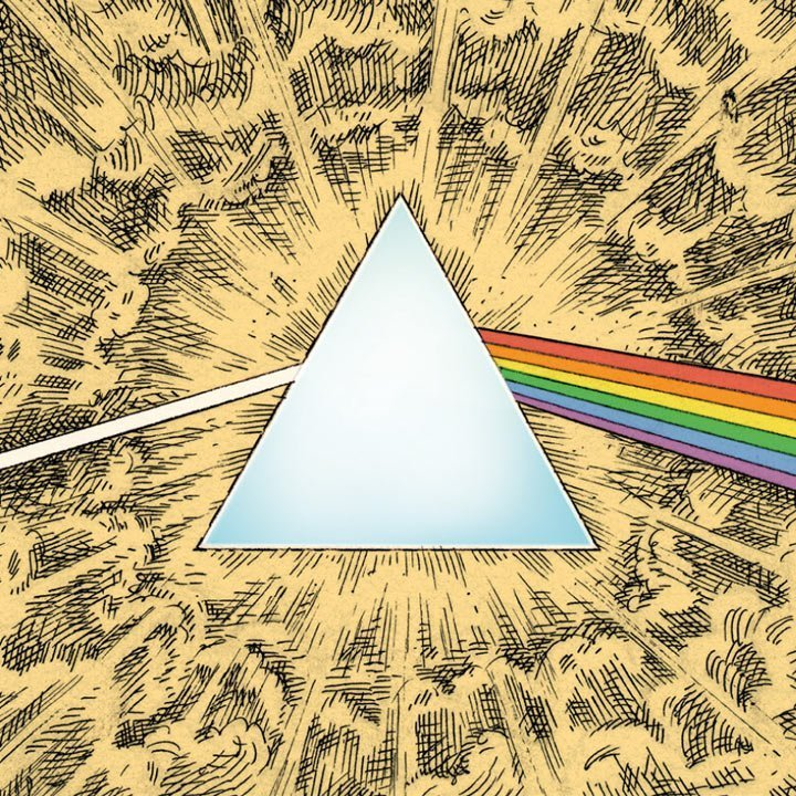 pink-floyd-dark-side-of-the-moon-cover-art-comic-book