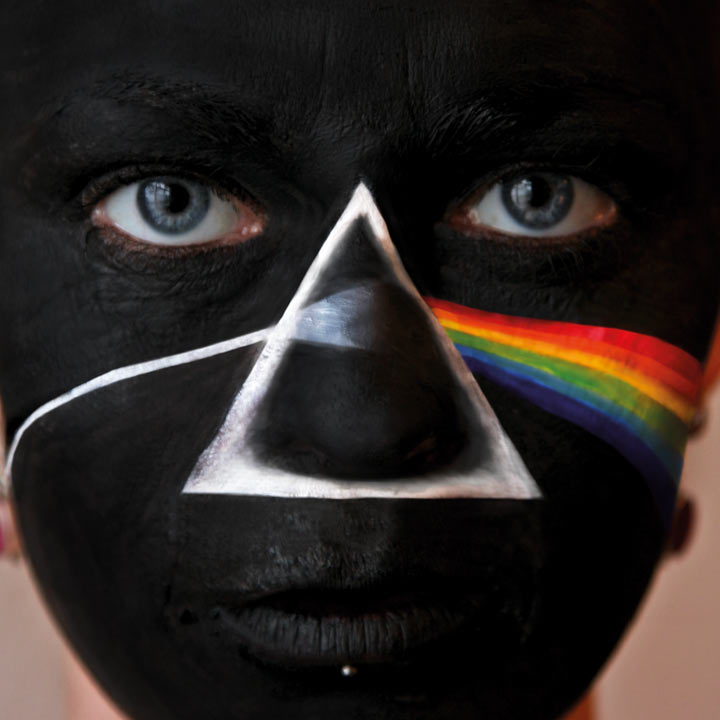 pink-floyd-dark-side-of-the-moon-cover-art-face-paint
