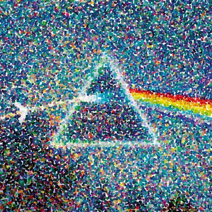 pink-floyd-dark-side-of-the-moon-cover-art-fine-pointillism