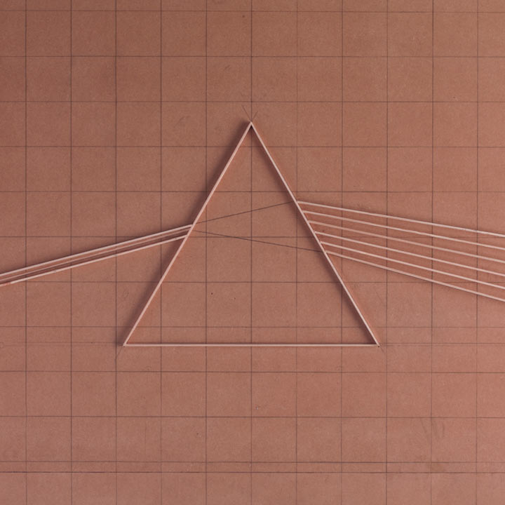 pink-floyd-dark-side-of-the-moon-cover-art-graph-paper