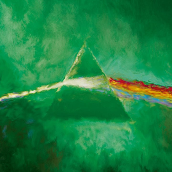 pink-floyd-dark-side-of-the-moon-cover-art-impressionism