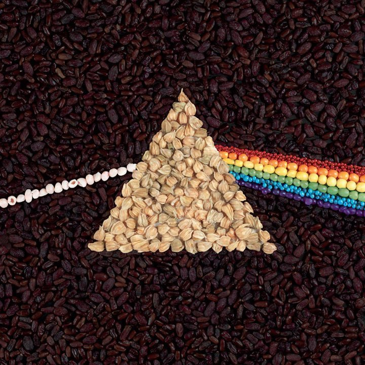 pink-floyd-dark-side-of-the-moon-cover-art-legumes