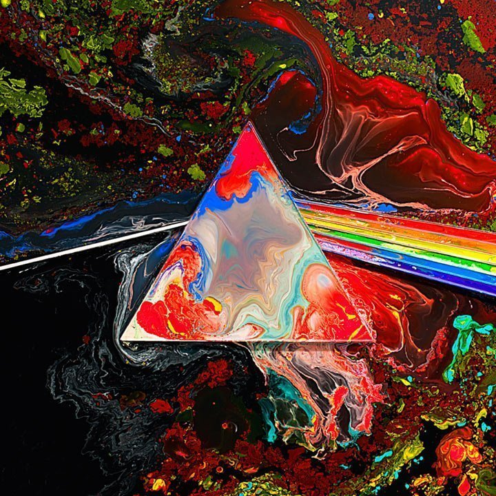 pink-floyd-dark-side-of-the-moon-cover-art-oil-painting