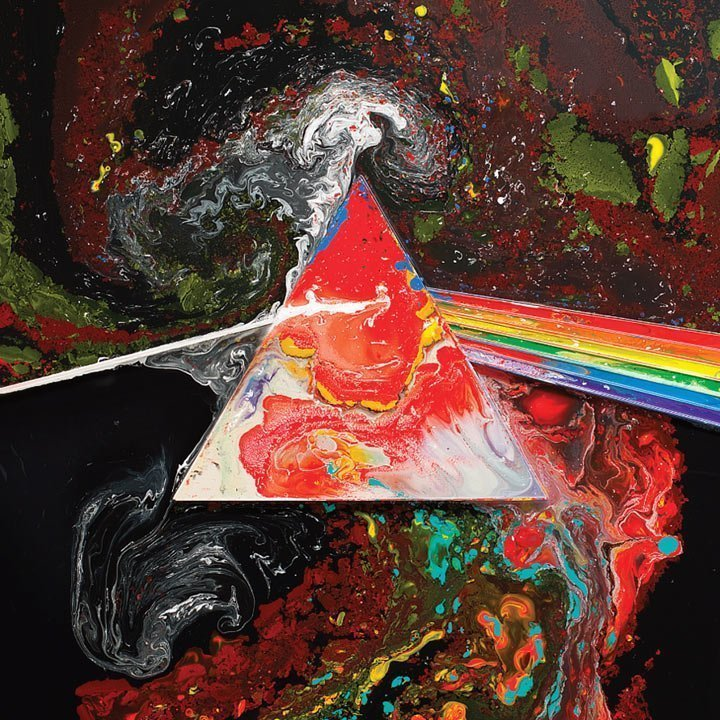 pink-floyd-dark-side-of-the-moon-cover-art-painted-messy