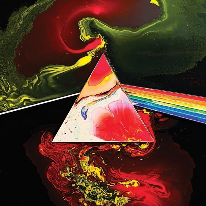 pink-floyd-dark-side-of-the-moon-cover-art-painted