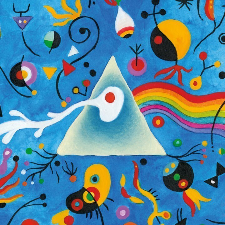 pink-floyd-dark-side-of-the-moon-cover-art-psychedelic