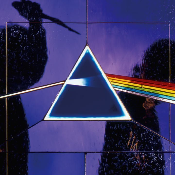 pink-floyd-dark-side-of-the-moon-cover-art-psycho-stained-glass