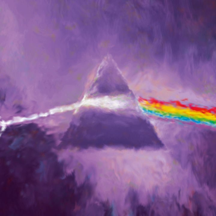 pink-floyd-dark-side-of-the-moon-cover-art-purple-paint