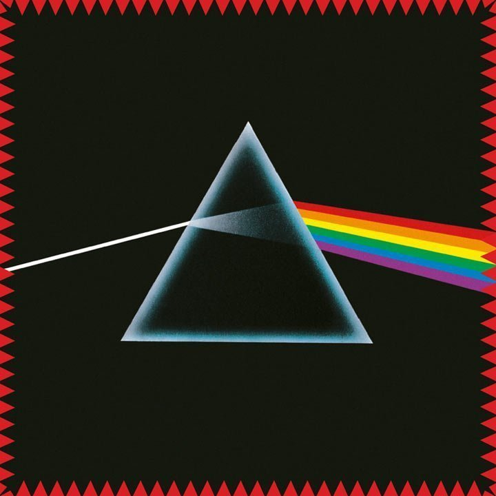 pink-floyd-dark-side-of-the-moon-cover-art-red-border