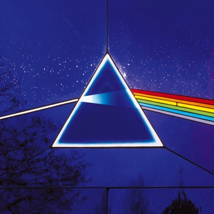 pink-floyd-dark-side-of-the-moon-cover-art-stained-glass-3