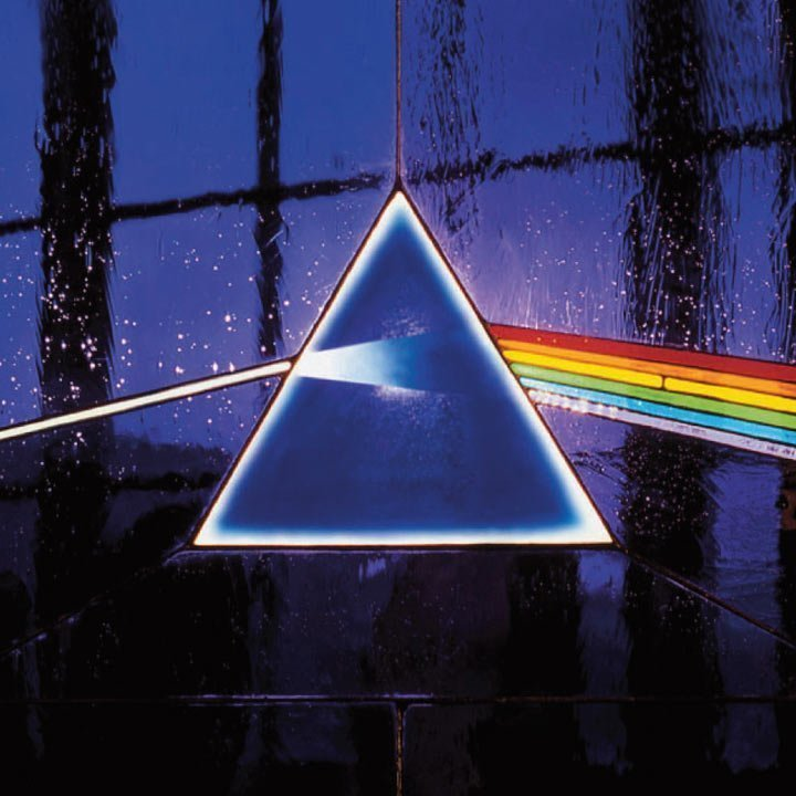 pink-floyd-dark-side-of-the-moon-cover-art-stained-glass