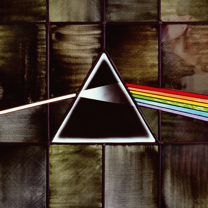 pink-floyd-dark-side-of-the-moon-cover-art-stained-window