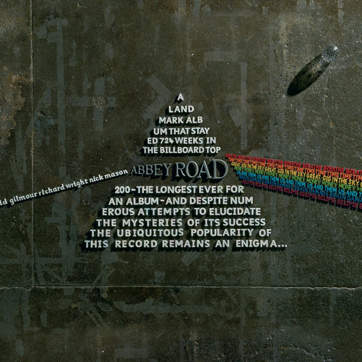 pink-floyd-dark-side-of-the-moon-cover-art-text