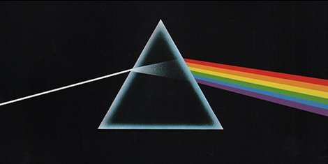 image for article Great Versions of Dark Side Of The Moon: Flaming Lips, Phish, Easy Star All-Stars