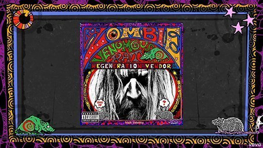 rob-zombie-Dead-City-Radio-And-The-New-Gods-Of-Supertown